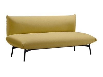 Area Sofa DV2 M TS