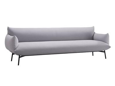 Area Sofa DV3_BR M TS