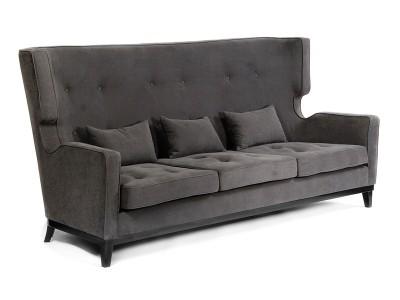 Demetrio sofa