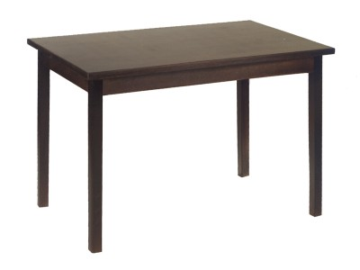 Regina SP Table
