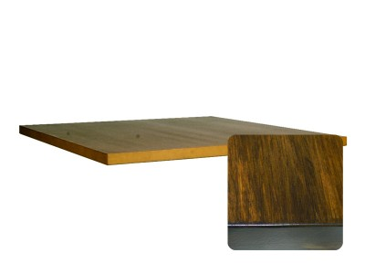 Rubberwood table Top