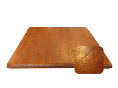 Timor Table Top