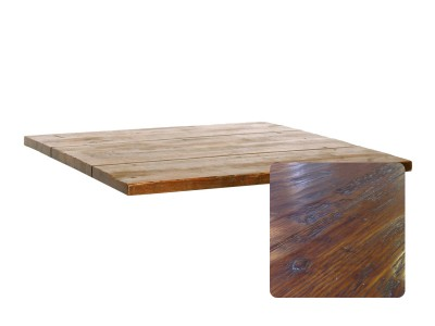 Tobi Table Top