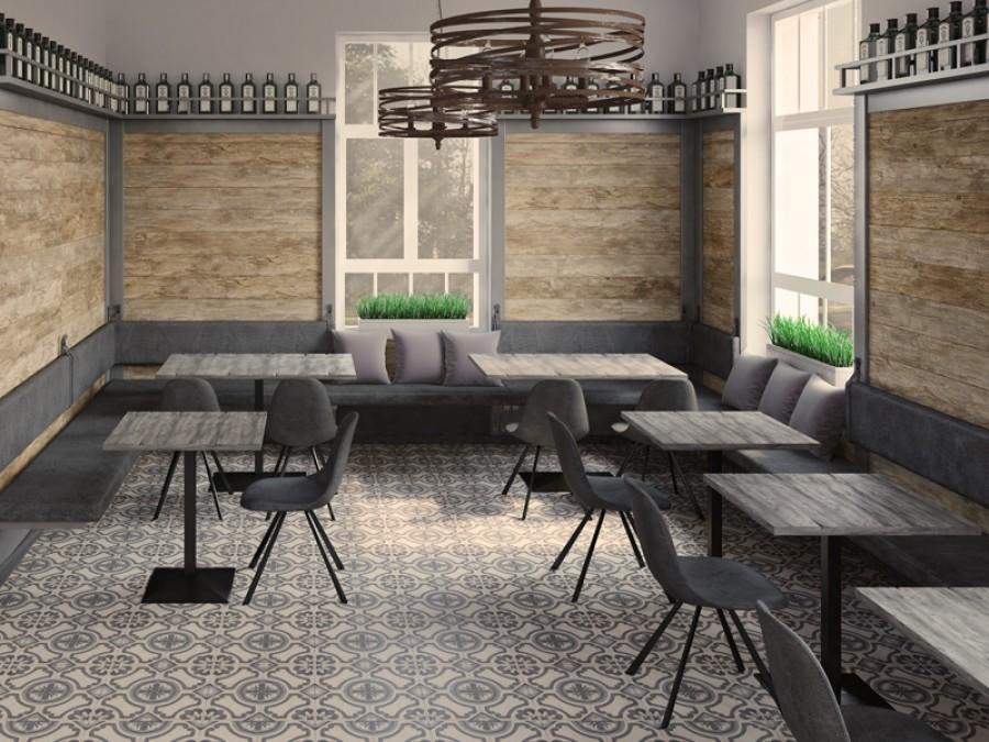 horeca interieur design p m furniture horeca meubilair op maat en interieurs. Black Bedroom Furniture Sets. Home Design Ideas