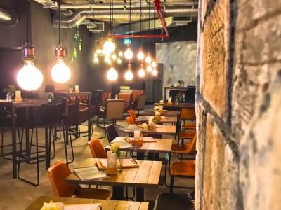 elizabeth caf bar deli duitsland