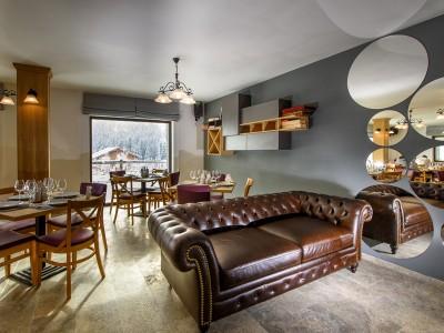 Guesthouse Rara, Sibiu, Roemenië